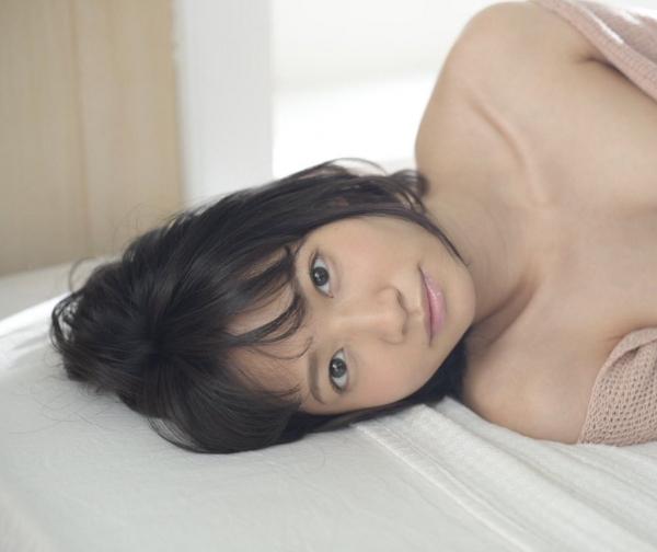 伊賀まこ 透明感溢れるスレンダー美少女エロ画像25枚のa012枚目