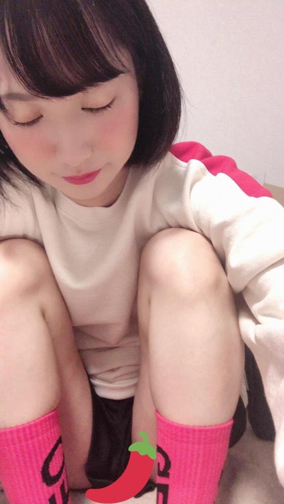 伊賀まこ 超敏感スレンダーボディの美少女エロ画像50枚のa07枚目