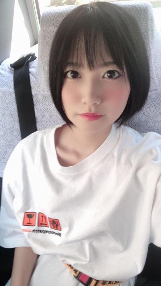 伊賀まこ 超敏感スレンダーボディの美少女エロ画像50枚のa08枚目