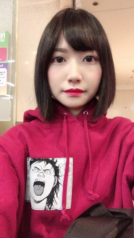 伊賀まこ 超敏感スレンダーボディの美少女エロ画像50枚のa11枚目