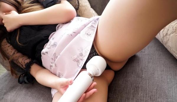池田結愛(姫乃はる)パイパン娘セックス画像90枚の032枚目