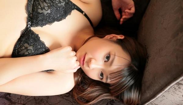 池田結愛(姫乃はる)パイパン娘セックス画像90枚の043枚目