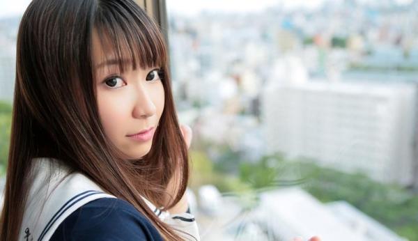 池田結愛(姫乃はる)ドスケベなパイパン娘エロ画像60枚の012枚目