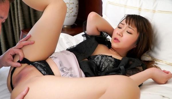 池田結愛(姫乃はる)ドスケベなパイパン娘エロ画像60枚の036枚目