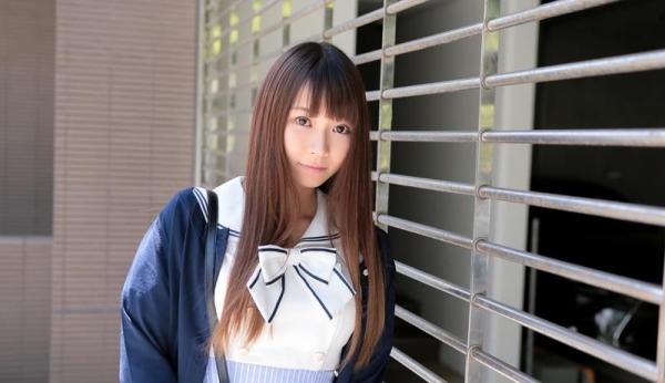 パイパン女子 池田結愛(姫乃はる)エロ画像50枚の009枚目