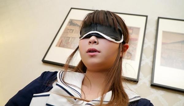 パイパン女子 池田結愛(姫乃はる)エロ画像50枚の020枚目