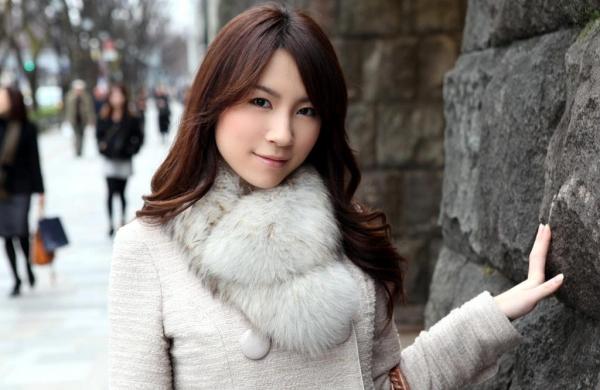 宮坂レイア(今井歩)Gカップ巨乳美女セックス画像80枚の01枚目