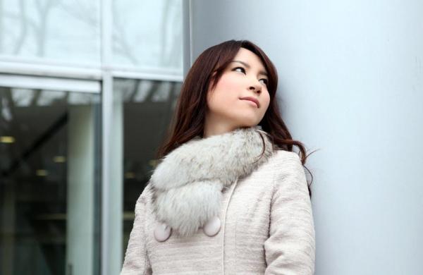 宮坂レイア(今井歩)Gカップ巨乳美女セックス画像80枚の02枚目