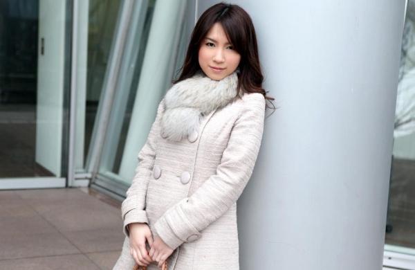 宮坂レイア(今井歩)Gカップ巨乳美女セックス画像80枚の03枚目