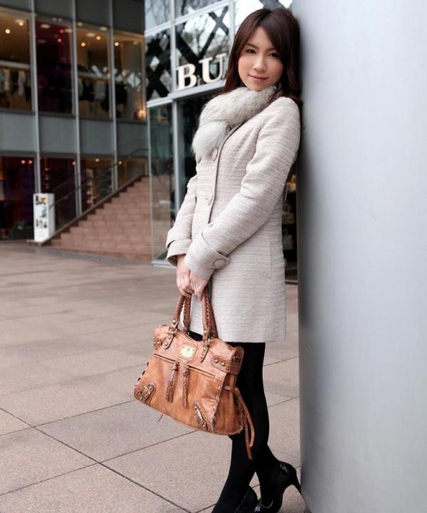 宮坂レイア(今井歩)Gカップ巨乳美女セックス画像80枚の04枚目