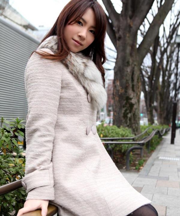 宮坂レイア(今井歩)Gカップ巨乳美女セックス画像80枚の07枚目
