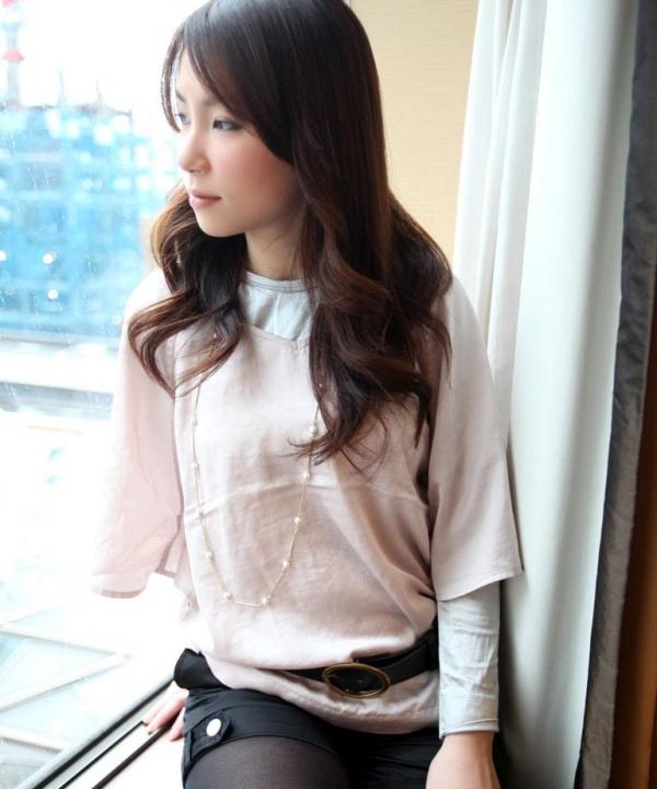 宮坂レイア(今井歩)Gカップ巨乳美女セックス画像80枚の08枚目