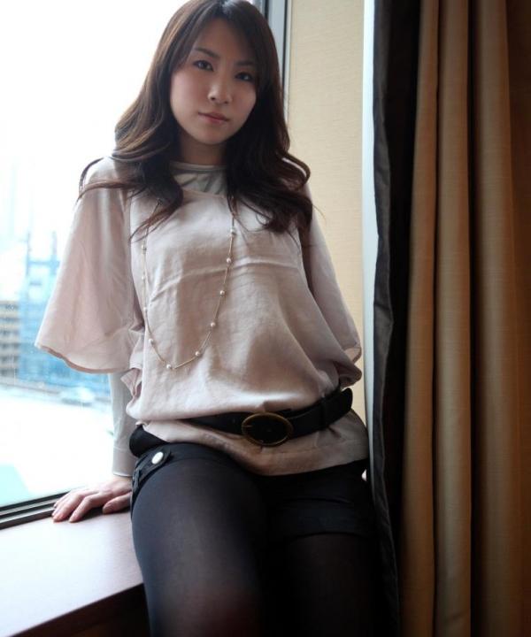 宮坂レイア(今井歩)Gカップ巨乳美女セックス画像80枚の09枚目