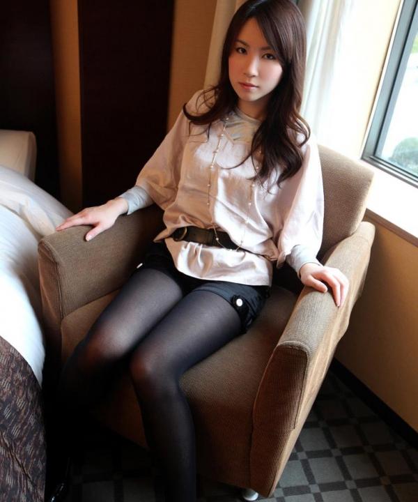 宮坂レイア(今井歩)Gカップ巨乳美女セックス画像80枚の10枚目