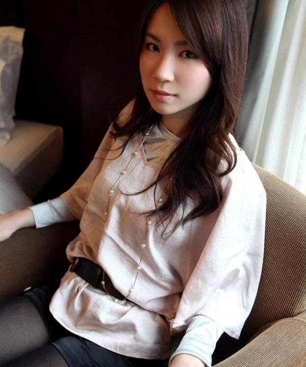 宮坂レイア(今井歩)Gカップ巨乳美女セックス画像80枚の11枚目