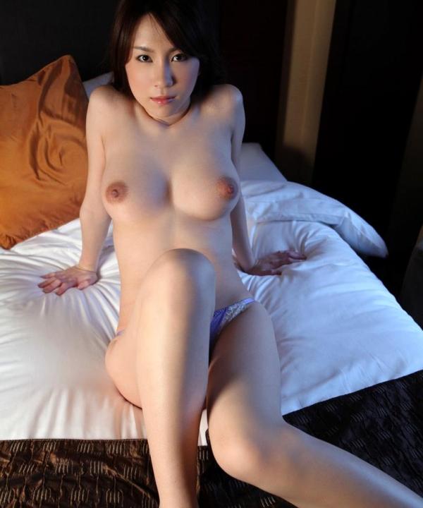宮坂レイア(今井歩)Gカップ巨乳美女セックス画像80枚の31枚目