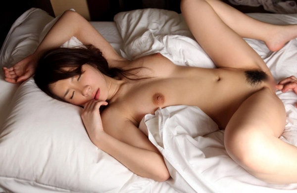 宮坂レイア(今井歩)Gカップ巨乳美女セックス画像80枚の46枚目