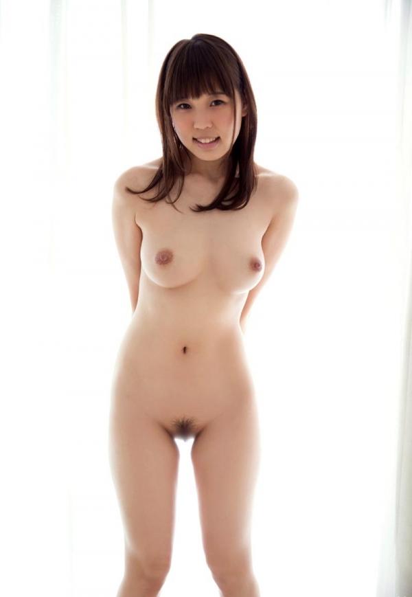 今井まい 清楚系Fカップ巨乳ロリ美少女エロ画像90枚の2