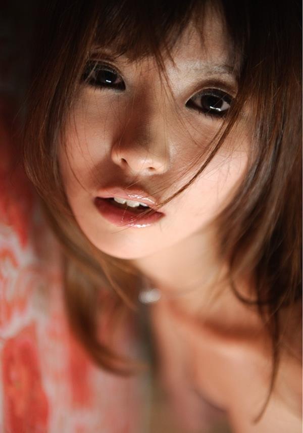 懐かしのエロス 今村美穂 小柄で細身の敏感娘 画像72枚の037枚目