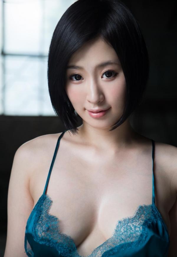 今永さな 美巨乳の艶やか美人ヌード画像120枚の023枚目