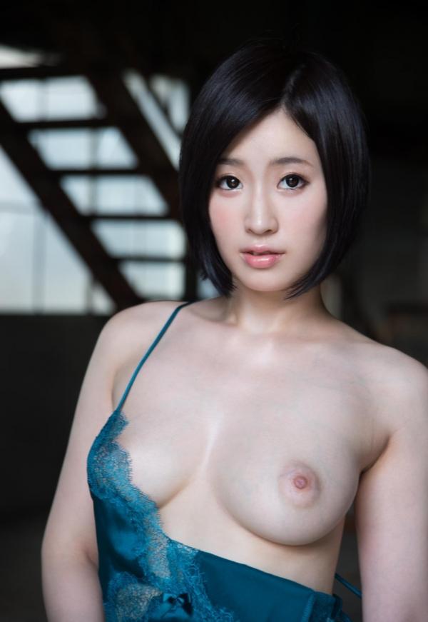 今永さな 美巨乳の艶やか美人ヌード画像120枚の027枚目