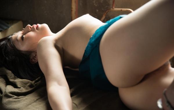 今永さな 美巨乳の艶やか美人ヌード画像120枚の055枚目