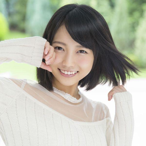 戸田真琴 かわいい妹系美少女ヌード画像130枚