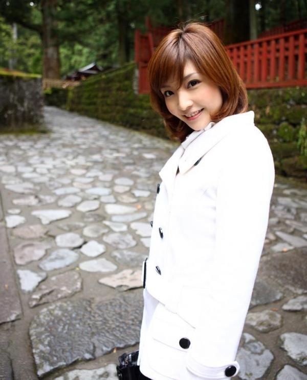 inamori_yukino_20180131a003