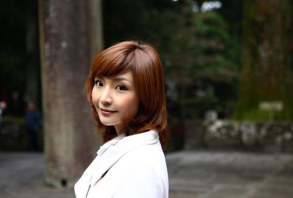 inamori_yukino_20180131a006