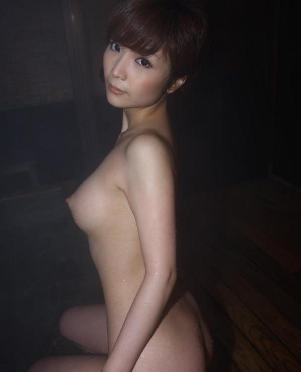 inamori_yukino_20180131a013
