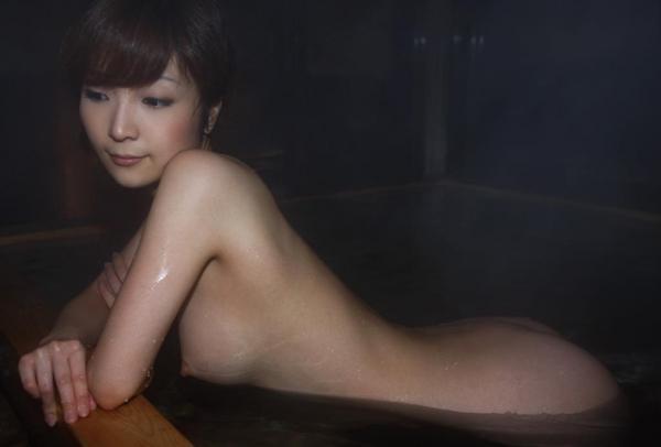 inamori_yukino_20180131a014
