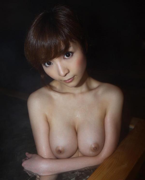 inamori_yukino_20180131a016