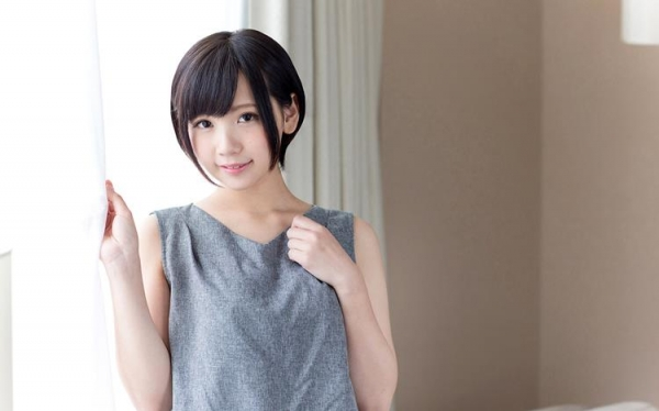 稲村ひかり S-Cute Hikari 美巨乳美少女エロ画像90枚の002枚目