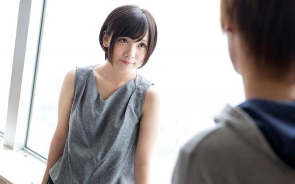 稲村ひかり S-Cute Hikari 美巨乳美少女エロ画像90枚の016枚目