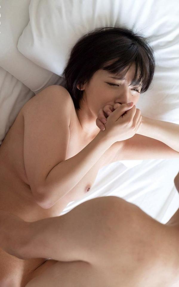 稲村ひかり S-Cute Hikari 美巨乳美少女エロ画像90枚の047枚目