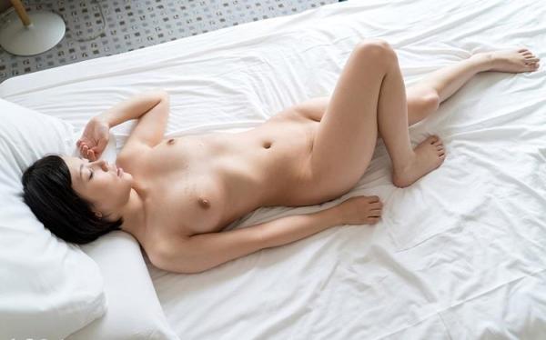 稲村ひかり S-Cute Hikari 美巨乳美少女エロ画像90枚の049枚目