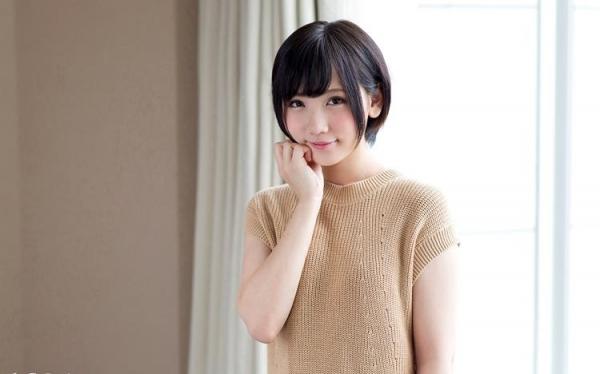 稲村ひかり S-Cute Hikari 美巨乳美少女エロ画像90枚の050枚目