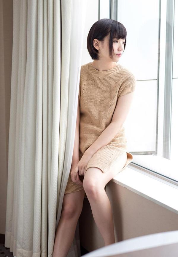 稲村ひかり S-Cute Hikari 美巨乳美少女エロ画像90枚の051枚目
