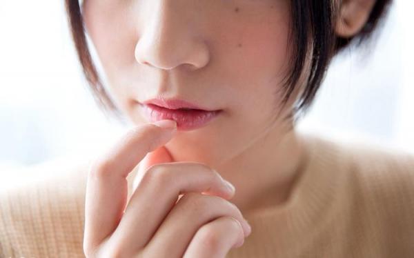 稲村ひかり S-Cute Hikari 美巨乳美少女エロ画像90枚の053枚目