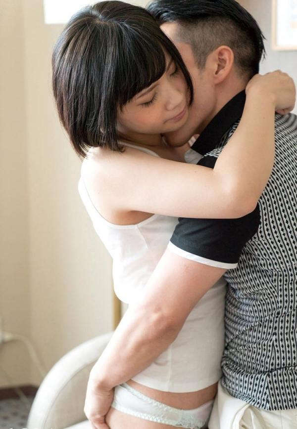稲村ひかり S-Cute Hikari 美巨乳美少女エロ画像90枚の073枚目