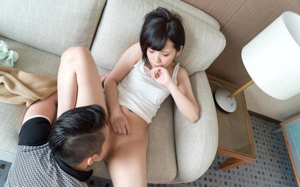 稲村ひかり S-Cute Hikari 美巨乳美少女エロ画像90枚の077枚目