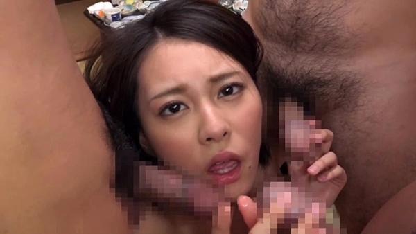 淫乱・ハード系AV FANZA売り上げ本数ベスト5 画像75枚のd007枚目