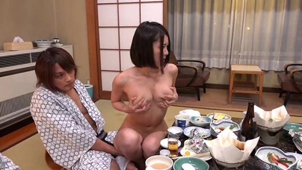 淫乱・ハード系AV FANZA売り上げ本数ベスト5 画像75枚のd021枚目