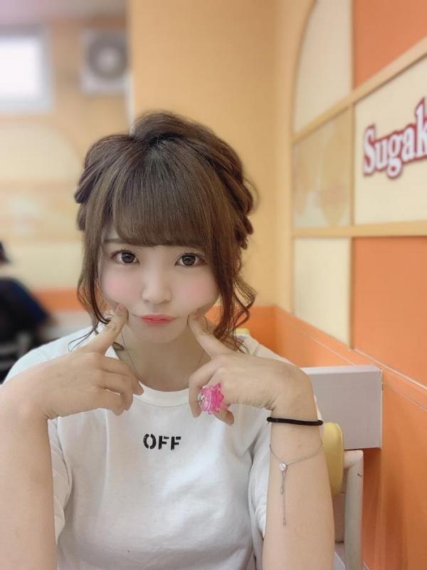 石原める SOD star 元芸能人の小柄な美少女エロ画像39枚のa01枚目
