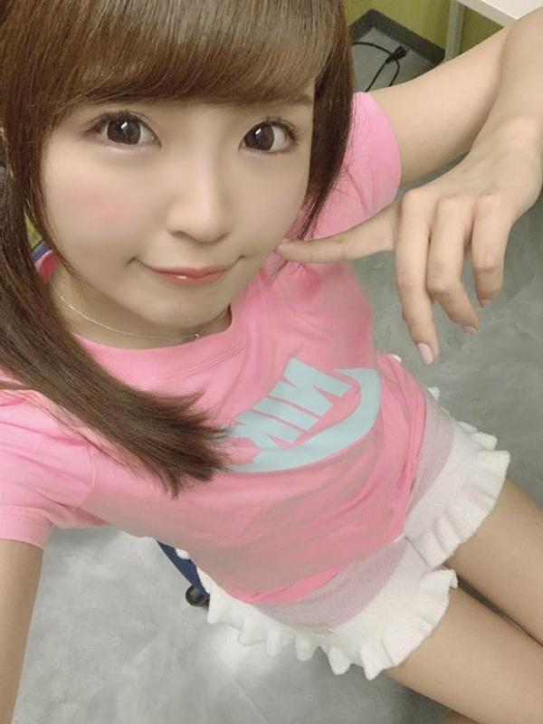 石原める SOD star 元芸能人の小柄な美少女エロ画像39枚のa10枚目