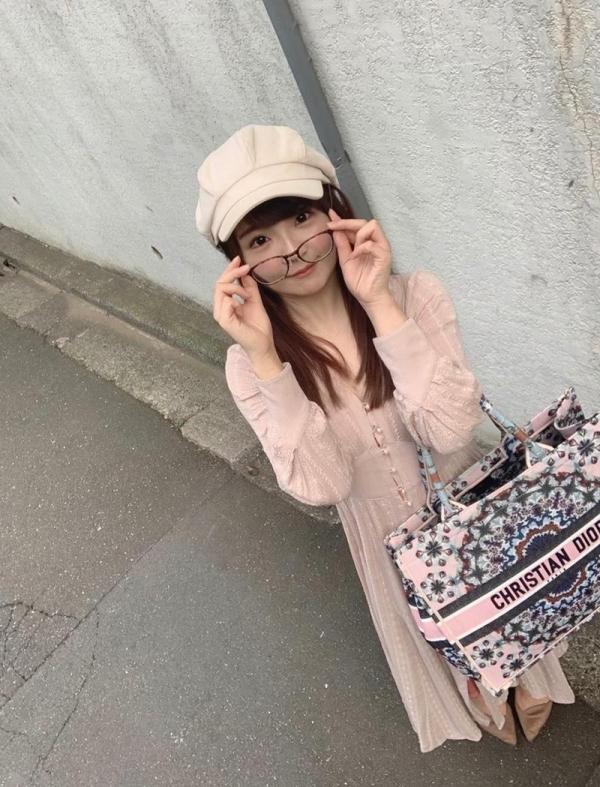SODstar 石原める 公開凌辱SEXライブ  エロ画像46枚のa04枚目