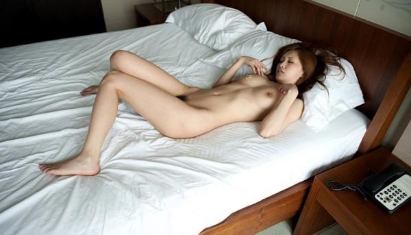 懐かしのエロス  石川鈴華  スタイル抜群なクールビューティエロ画像60枚の060枚目