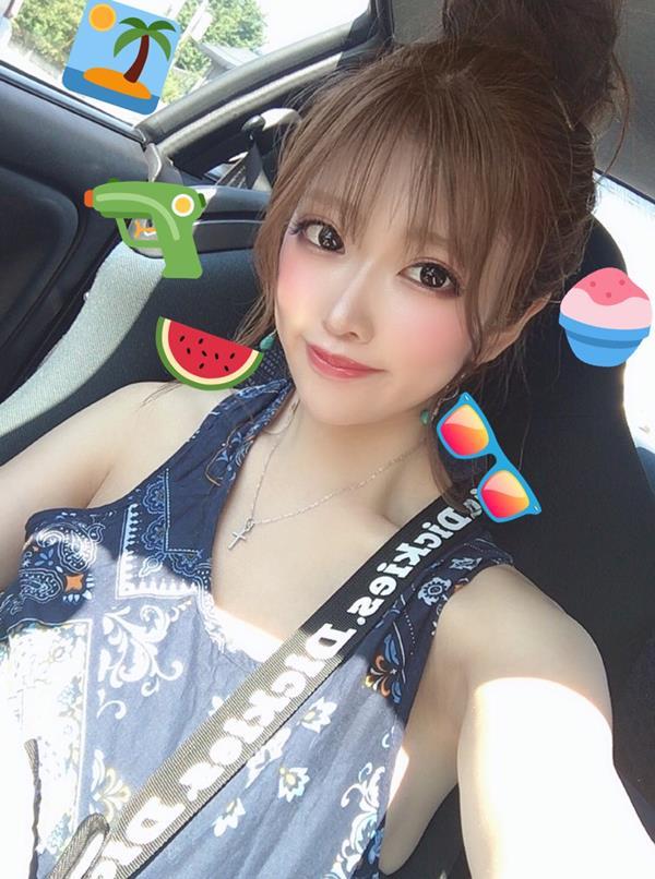 石川祐奈 スレンダー巨乳美女セックス画像122枚のa03枚目