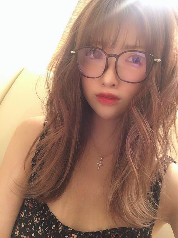 石川祐奈 スレンダー巨乳美女セックス画像122枚のa04枚目