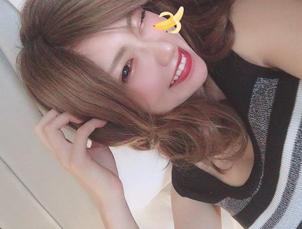 石川祐奈 スレンダー巨乳美女セックス画像122枚のa08枚目